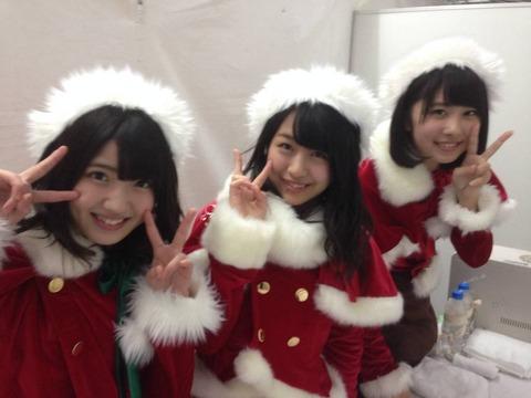 AKB48_44
