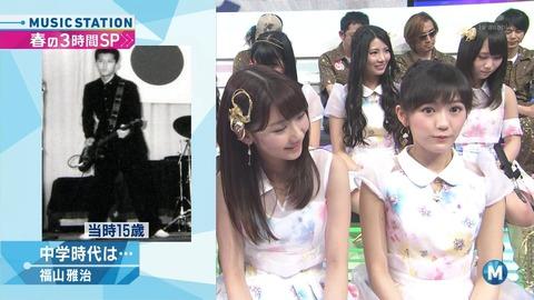 AKB48_292