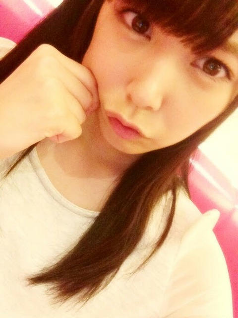 白間美瑠_05