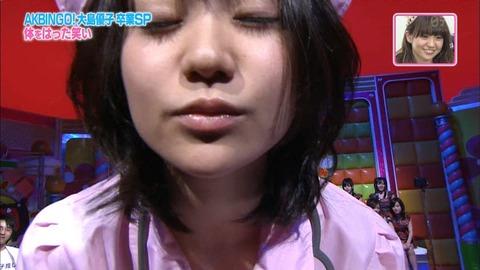 AKB48_058