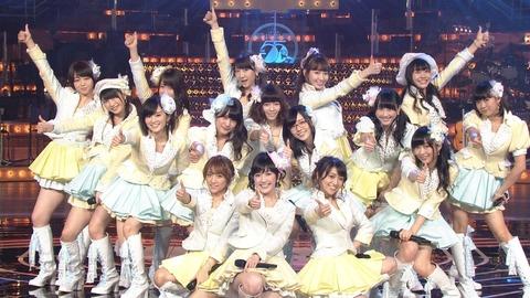 AKB48_26