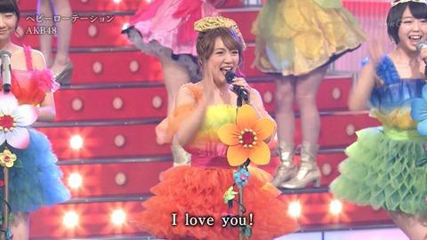 AKB48_08