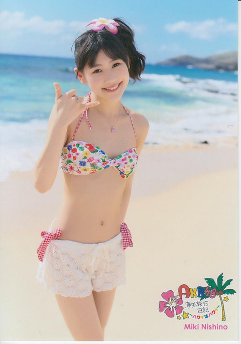 西野未姫_04