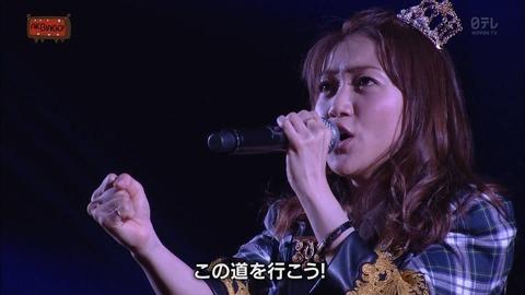 AKB48_183