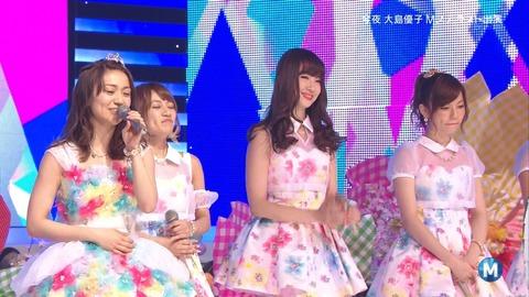 AKB48_166