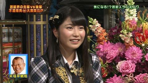 AKB48_101