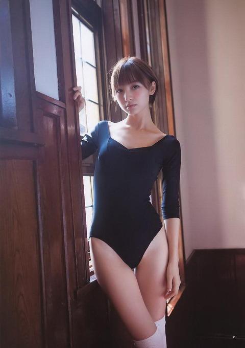篠田麻里子_12