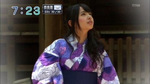 山田菜々_046