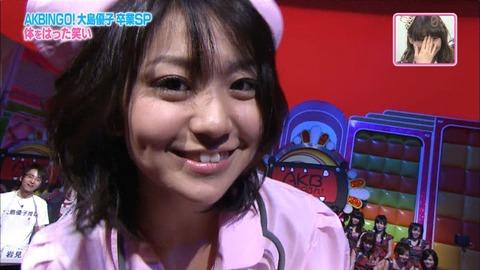 AKB48_060