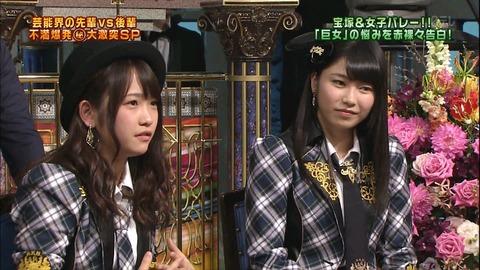 AKB48_59