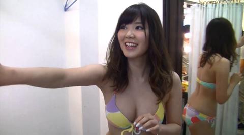 金子栞_04