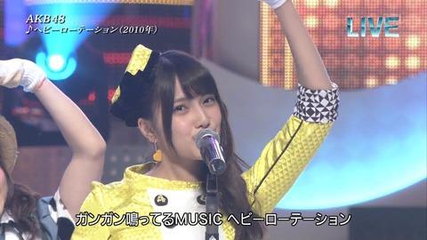 AKB48_16