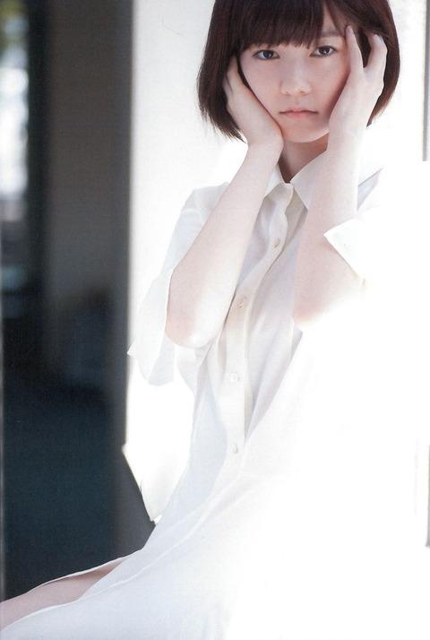 島崎遥香_04