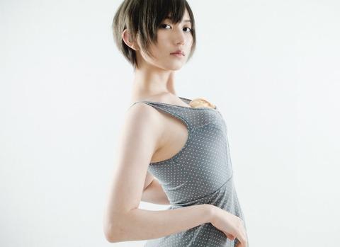 光宗薫_03