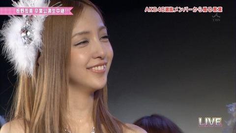 AKB48_416