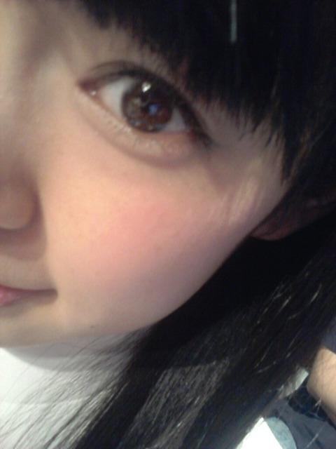 渡辺美優紀_018