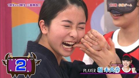 乃木坂46_76
