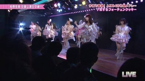 AKB48_161
