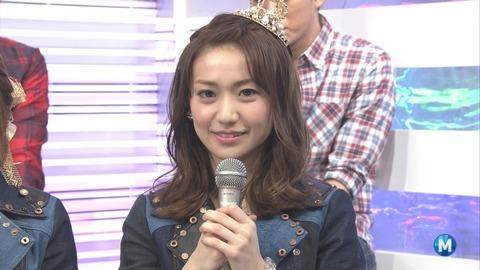 AKB48_073
