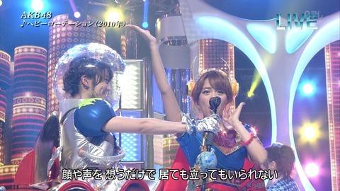 AKB48_23