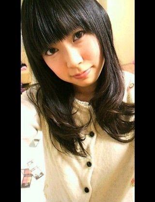 渡辺美優紀_109