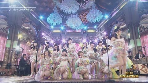 AKB48_11