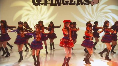 AKB48_ 06