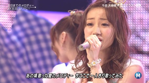 AKB48_181