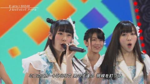 SKE48_08