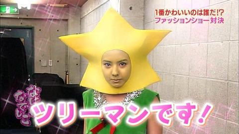 山田菜々_092