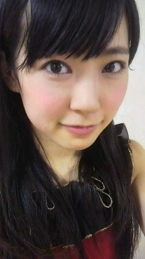 渡辺美優紀_148