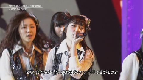 SKE48_19