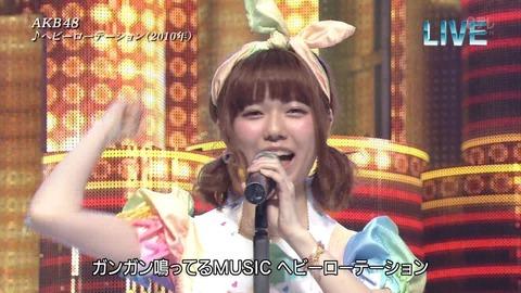 AKB48_13
