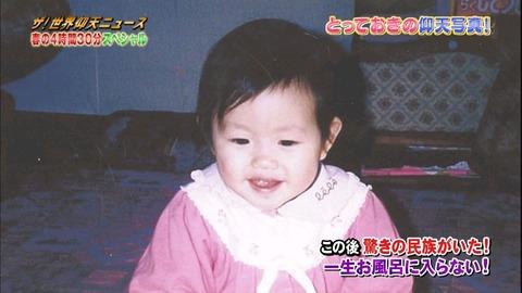 渡辺麻友_09