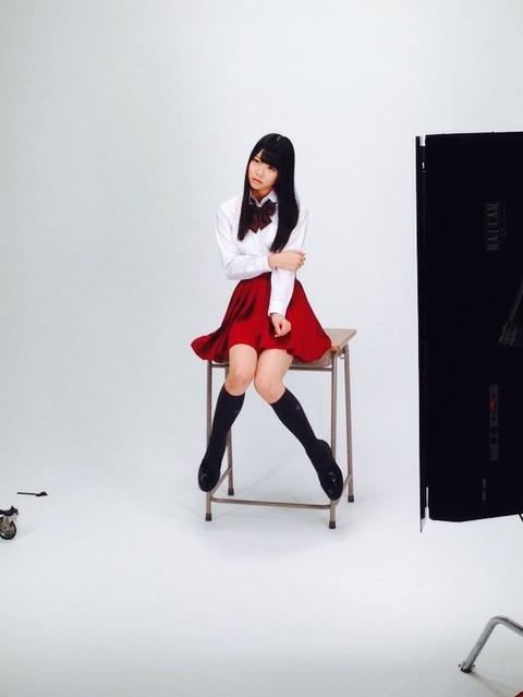 白間美瑠_07