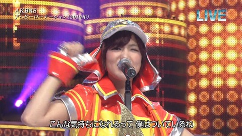AKB48_29