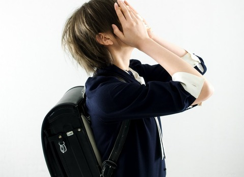 光宗薫_09