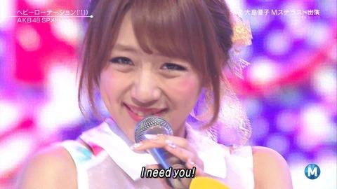AKB48_222