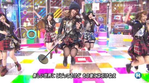 AKB48_22