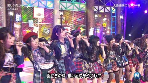 AKB48_43