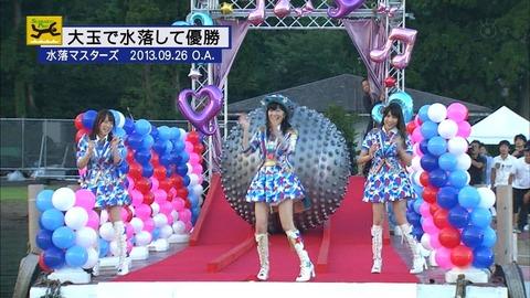 AKB48_116