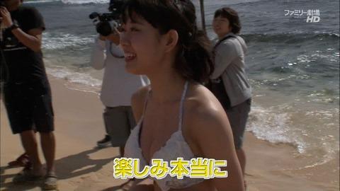 渡辺美優紀_14