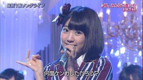 HKT48_14