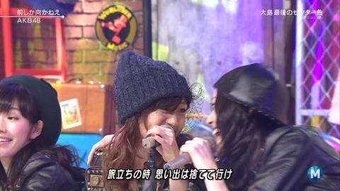 AKB48_45