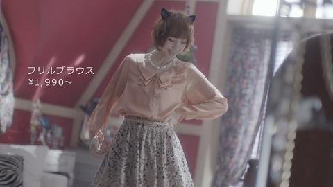 篠田麻里子_03