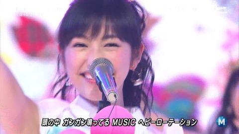 AKB48_228