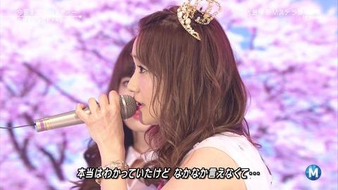 AKB48_178