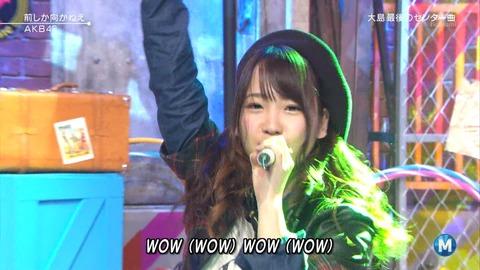 AKB48_34