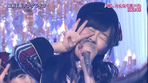 HKT48_05
