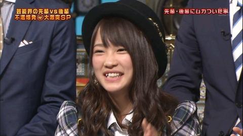 AKB48_119
